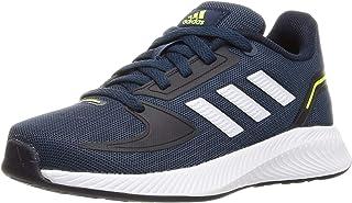 حذاء ركض رن فالكون 0.2 للاولاد من اديداس