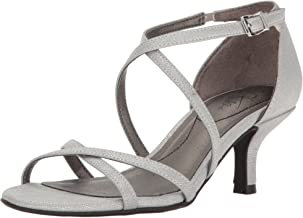 LifeStride Women's Flaunt Dress Sandal