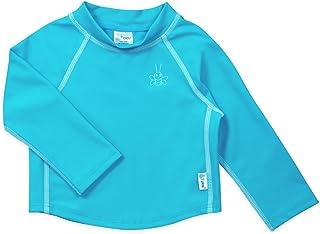Long Sleeve Rashguard Shirt