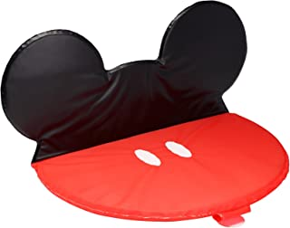 The First Years Disney Bath Kneeler, Mickey Mouse