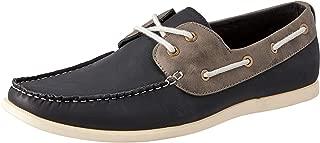 Uncut Men's ABEL Casual Shoe