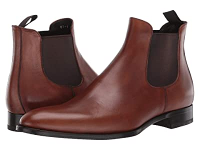 To Boot New York Shelby (Cognac) Men