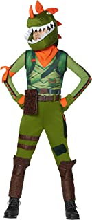Best rex fortnite costume kids Reviews