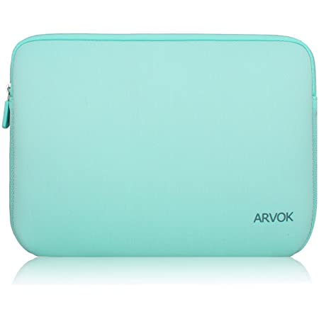 12 inch Cute laptop sleeve JAPANESE LAPTOP SLEEVE- Colorful Laptop sleeve 15 inch laptop sleeve 13 inch MacBook Cover