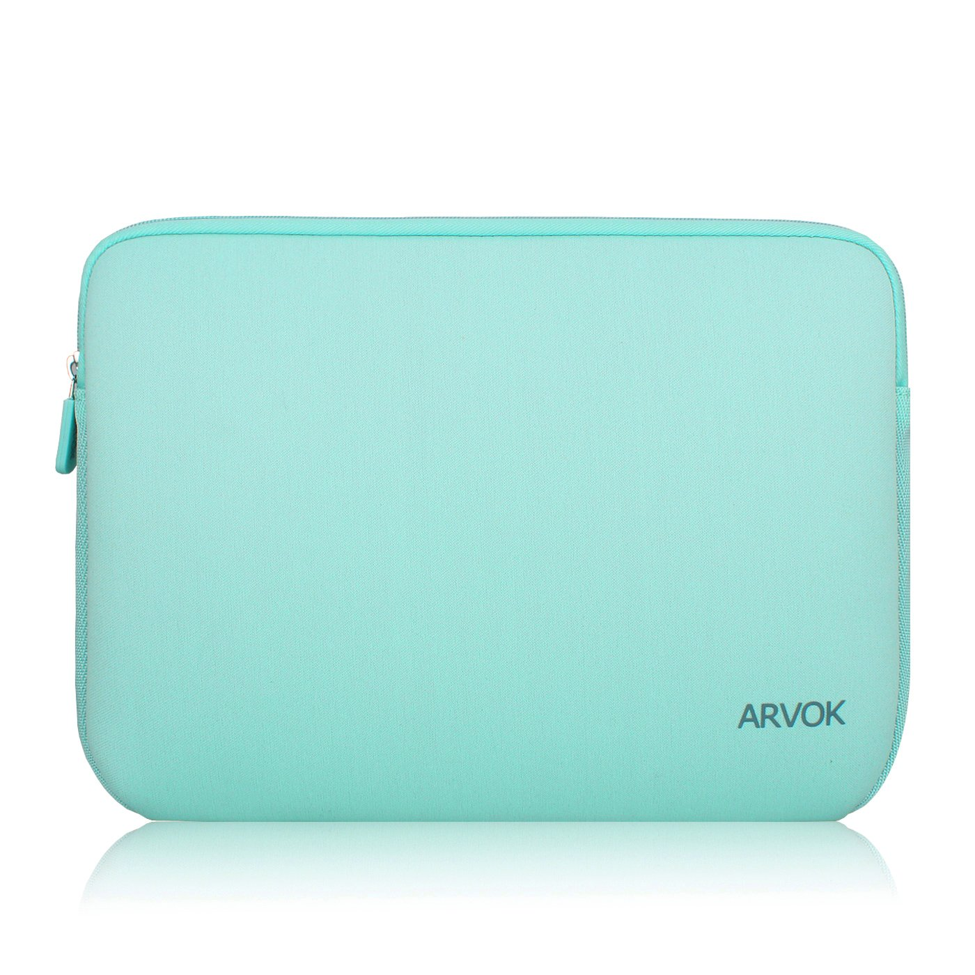 ARVOK Multi Color Water Resistant Neoprene Notebook