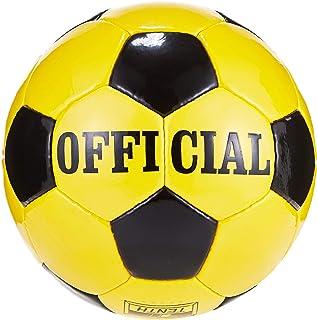 Tenth Soccer Ball, Multicolor