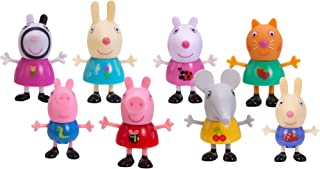 Best baby alexander from peppa pig Reviews