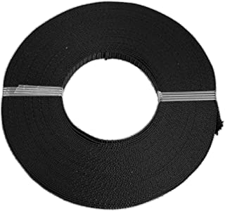 Best solar panel hurricane straps Reviews