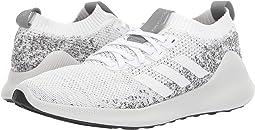 Footwear White/Footwear White/Carbon