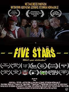 Best five star buy Reviews