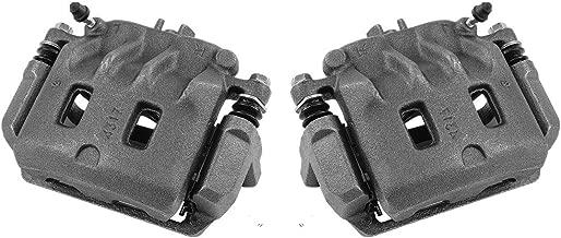2000 subaru outback brake calipers