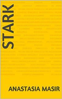 Stark (German Edition)