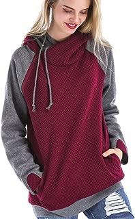 size 4x women's sweatshirts
