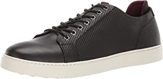 Kenneth Cole Reaction Mens Indy Sneaker