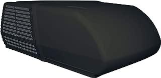 AIRXCEL 08-0054 Mach 15 15.0 Black Upper Unit