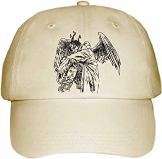 Best travis scott hat birds Reviews
