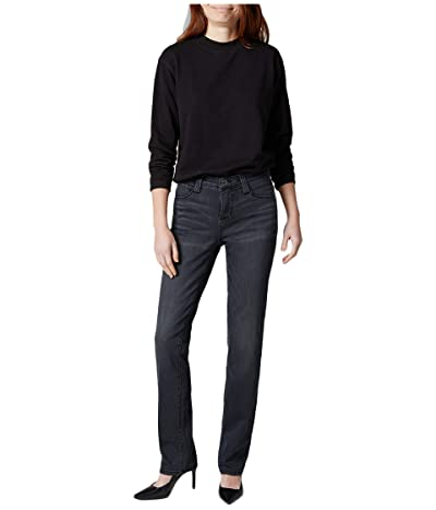 Jag Jeans Ruby Straight Leg Jeans (Lincoln) Women