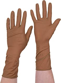 Best ansell encore microptic gloves Reviews