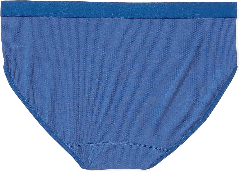 ExOfficio Womens Give-n-go Sport Mesh 2.0 Bikini Brief