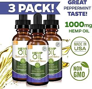 Best hemp oil images Reviews