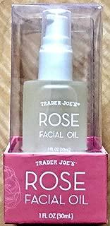 Best safflower oil trader joe's Reviews
