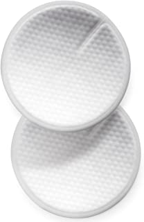 Philips Avent Maximum Comfort Disposable Breast Pads, 100ct, SCF254/13