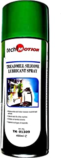 Treadmill Belt Lubricant. Treadmill Belt and Deck lube