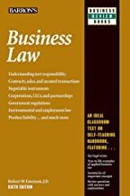 Best business of law book Reviews