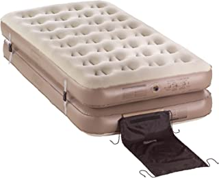 furniture bed online shopping
