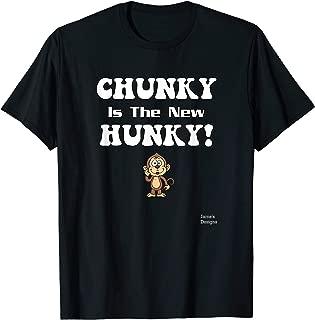 hunky monkey clothing