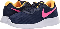 Midnight Navy/Hyper Pink/Laser Orange