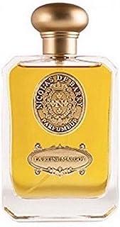 La Reine Margot - Eau de Parfum, 100 ml