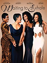 Best robin waiting to exhale Reviews