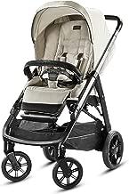 Best inglesina swift stroller Reviews