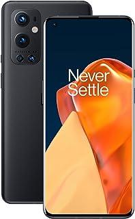 Oneplus 5011101614 Smartfon, Stellar Black