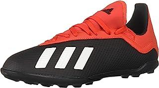adidas Kids' X 18.3 Turf