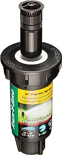 Best replacing a pop up sprinkler head Reviews