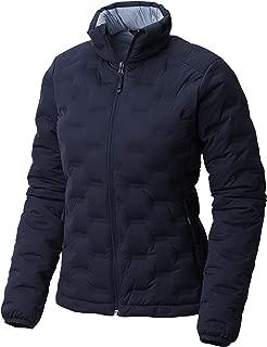 Mountain Hardwear Women's StretchDown DS Jacket