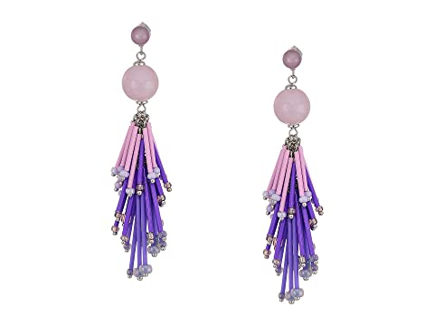 Kate Spade New York Extra Extra Statement Earrings