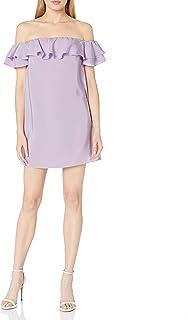 فستان إيثان للسيدات من أماندا أبريكهارد