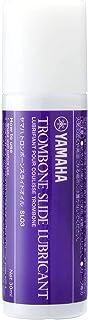 Yamaha Trombone Slide Lubricant, 30ml