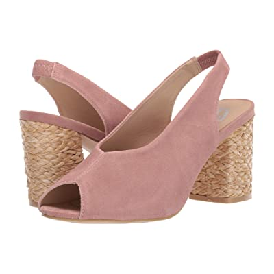 Sbicca Elwood (Blush) Women