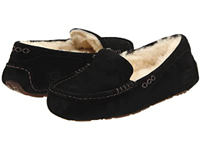 UGG Ansley (Black) Women