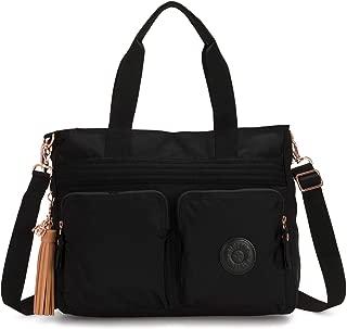 Esiana Tote Bag