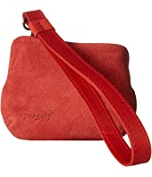 Marsell - Coin Purse Wristlet