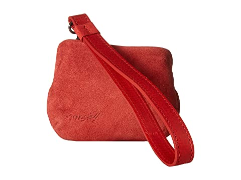 Marsell Coin Purse Wristlet