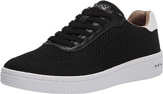 حذاء رياضي رجالي من مارك ناسون أبوت