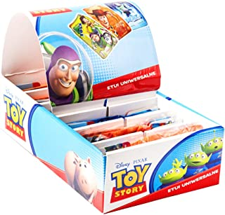 $59 » Disney Toy Story Universal Case for Mp3/Mp4 Devices