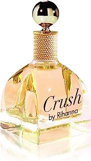 Corine de Farme Eau de Parfum Crush by Rihanna 30 ml