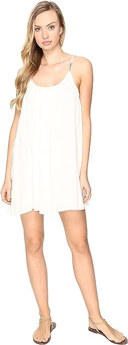 Perpetual Dress